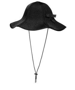 Y-3 | Durable Nylon Bucket Hat