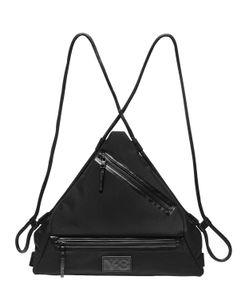Y-3 | Qasa Triangle Nylon Backpack