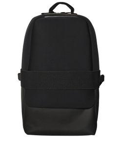 Y-3 | Medium Qasa Nylon Backpack