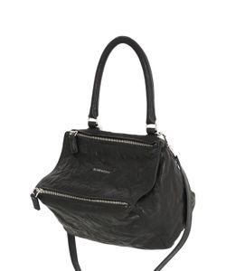 Givenchy | Сумка Pandora Из Кожи Наппа