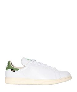 adidas Originals | Stan Smith Goretex Leather Sneakers