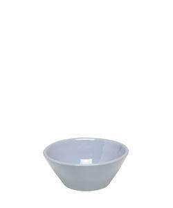 MANI | Керамическая Чаша