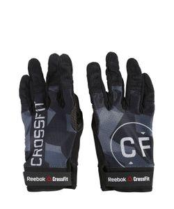 Reebok | Crossfit Training Gloves