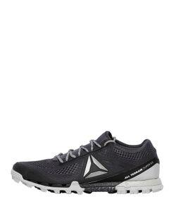 Reebok | Spartan Race Terrain Super 3 Sneakers