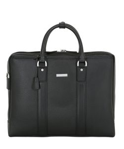 Brooks Brothers | Business Leather Briefcase