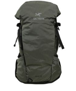 Arc'Teryx | Рюкзак Brize Из Нейлона 32Л
