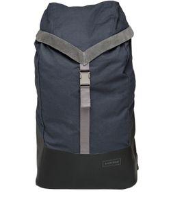 Eastpak | Непромокаемый Рюкзак Bust С Капюшоном