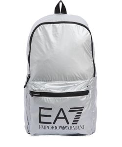 EA7 | Рюкзак Train