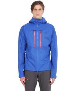 MOUNTAIN HARDWARE   Куртка Alpine Torsun