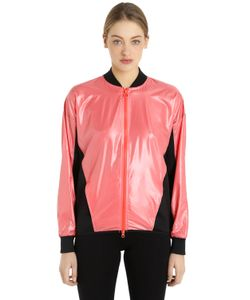 Adidas By Stella  Mccartney | Neoprene Bomber Jacket