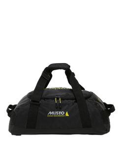 MUSTO | Спортивная Сумка Essential Из Рипстоп 45Л