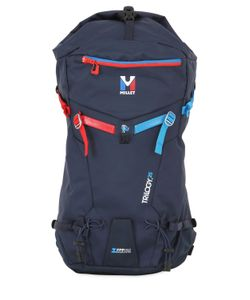 MILLET | Рюкзак Trilogy Technical Mountain 25Л
