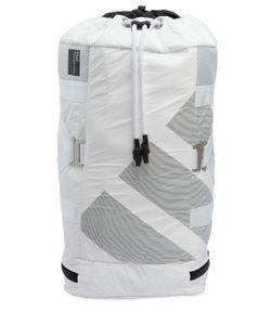 adidas Originals | Рюкзак Eqt Teambag С Бумажным Эффектом