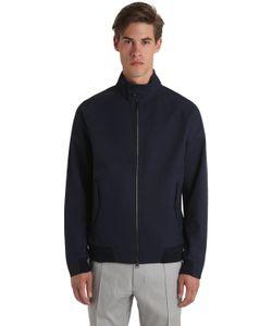 Nike | Спортивная Куртка Nikecourt X Rf