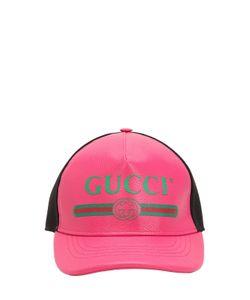 Женские Кепки Gucci®  20+ моделей  e7b927504f67