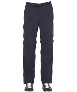 Columbia | Ridge Convertible Pants