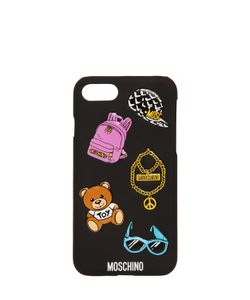 Moschino | Printed Iphone 7 Case