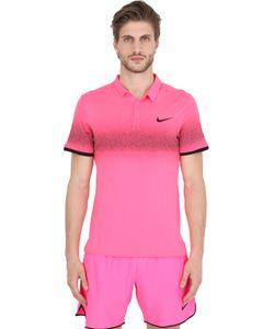 Nike | Рубашка-Поло Roger Federer