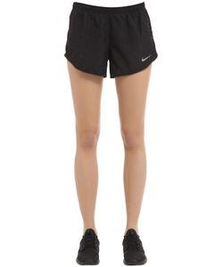 Nike | Шорты Для Бега Dry Tempo 3