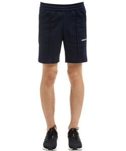 adidas Originals | Шорты Beckenbauer