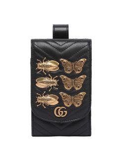 Gucci | Чехол Для Телефона Gg Marmont