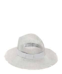 Eugenia Kim | Шляпа Augusta