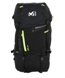 MILLET | Рюкзак Ubic Mountain Sports 40Л