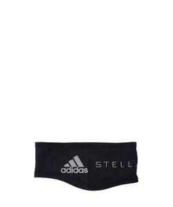 Adidas By Stella  Mccartney | Повязка На Голову Для Бега