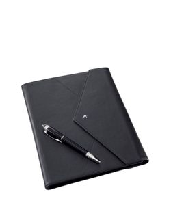 Mont Blanc | Augmented Paper Notebook Pen Set