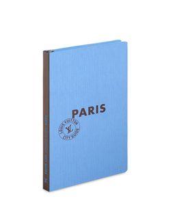 Louis Vuitton | Путеводитель По Парижу
