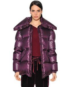 Nina Ricci | Куртка Habutai