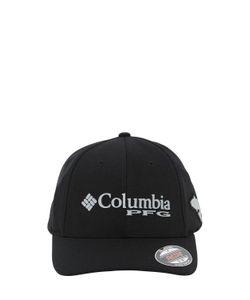 Columbia | Бейсбольная Кепка Pfg