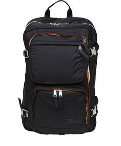 Eastpak | Рюкзак Trawel