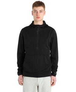 Nike | Куртка-Анорак Nikelab Essentials
