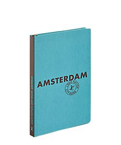 Louis Vuitton | Путеводитель Амстердам