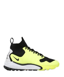 Nike | Lab Air Zoom Talaria Mid Sneakers