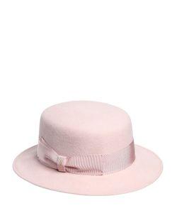 Borsalino | Фетровая Шляпа Toledo
