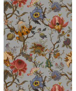 House Of Hackney | Настенные Обои Artemis Dove