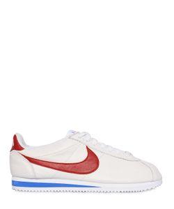 Nike | Кожаные Кроссовки 1972 Classic Cortez