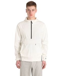 Nike | Lab Essentials Track Anorak
