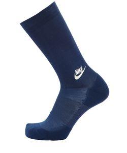 Nike | Носки Pigalle X Lab Crew