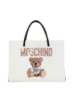 Moschino | Сумка Teddy Bear
