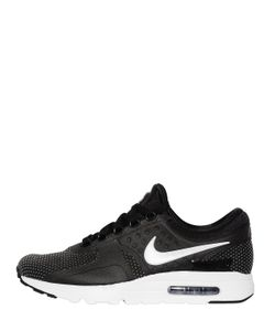 Nike | Air Max Zero Nylon Sneakers