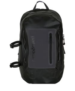 Patagonia | 30l Stormfront Submersible Backpack