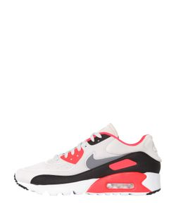 Nike | Кроссовки Air Max 90 Ultra