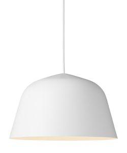 MUUTO | Ambit Pendant Lamp