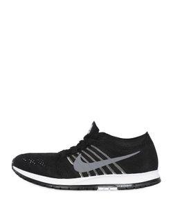 Nike | Кроссовки Streak Из Flyknit