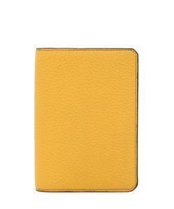 AIZEA | Чехол Для Паспорта Из Мягкой Кожи