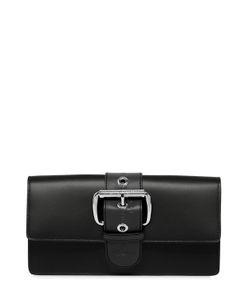 d787e43371 Купить женские сумки Vivienne Westwood