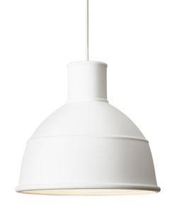 MUUTO | Unfold Lamp
